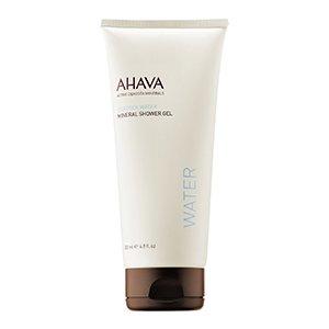 AHAVA - Mineral Shower Gel