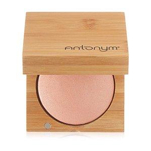 Antonym - Baked Highlighting Blush In Cheek Crush