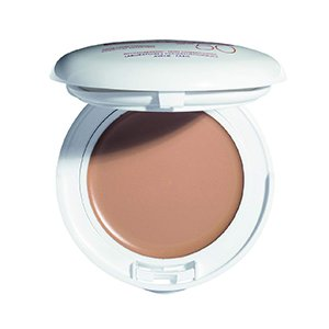 Avene - Mineral High Protection Tinted Compact SPF 50 - Beige