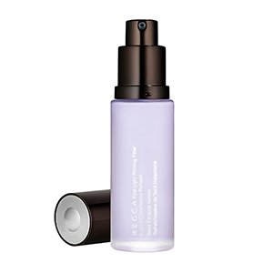 BECCA - First Light Priming Filter Instant Complexion Refresh