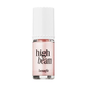 Benefit Cosmetics - High Beam Liquid Highlighter
