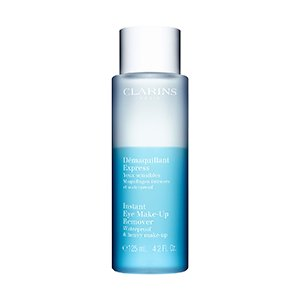 Clarins - Instant Eye Make-Up Remover