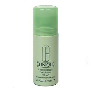 Clinique - Antiperspirant-Deodorant Roll-On