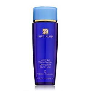 Estee Lauder - Gentle Eye Makeup Remover