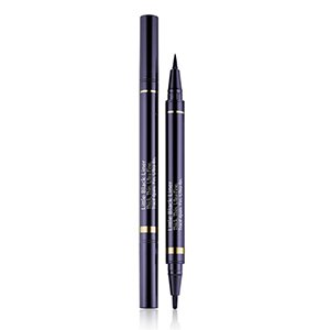 Estee Lauder - Little Black Liner