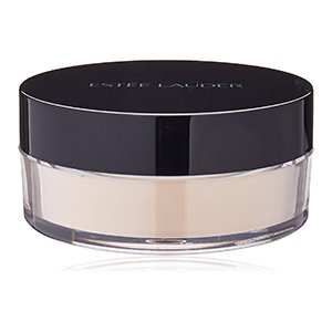 Estee Lauder - Perfecting Loose Powder (Translucent)