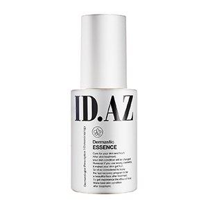 ID.AZ - Dermastic Essence