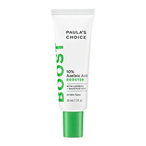 Paula's Choice - 10% Azelaic Acid Booster