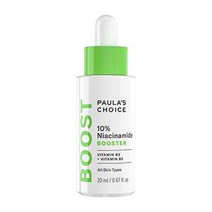 Paula's - Choice 10% Niacinamide Booster