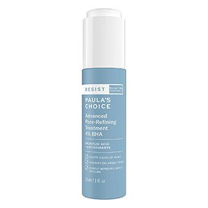 Paula's Choice - Advanced Pore-Refining Treatment 4% BHA