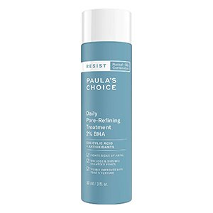 Paula's Choice - Daily Pore-Refining Treatment With 2% BHA