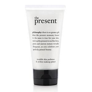 Philosophy - Makeup Primer & Oil-Free Mattifier
