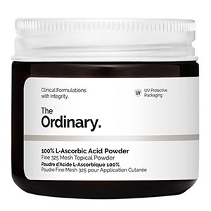 The Ordinary - 100% L-Ascorbic Acid Powder