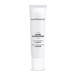 bareMinerals - Good Hydrations Silky Face Primer