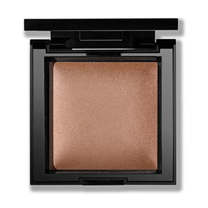 bareMinerals - Invisible Bronze Powder Bronzer (Dark To Deep)