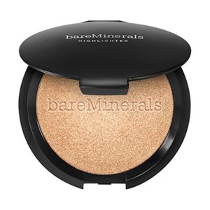 bareminerals - Endless Glow Highlighter (Free)