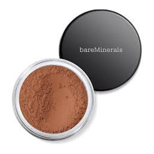bareminerals - Warmth All-Over Face Color