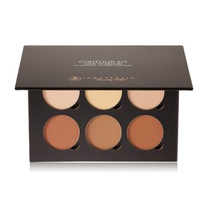 Anastasia Beverly Hills - Powder Contour Kit - Light To Medium