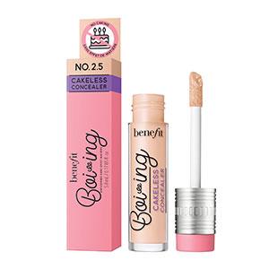 Benefit Cosmetics - Boi-ing Cakeless Concealer