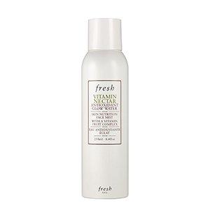 Fresh - Vitamin Nectar Antioxidant Face Mist