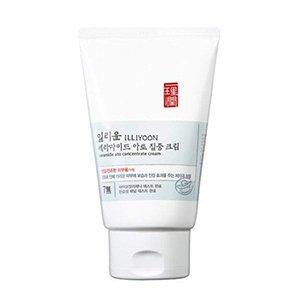Illiyoon - Ceramide Ato Concentrate Moisturizer Cream