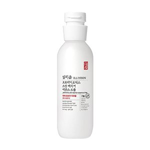 Illiyoon - Probiotics Skin Barrier Essence Drop