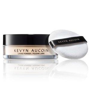 Kevyn Aucoin - Loose Powder