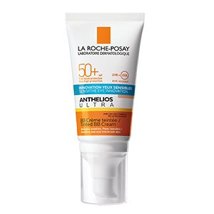 La Roche-Posay - Anthelios Ultra Tinted BB Cream SPF50+