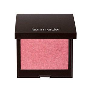 Laura Mercier - Blush Colour Infusion (Strawberry)