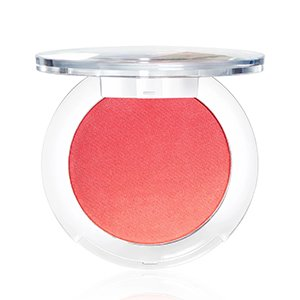 Lottie London - Ombre Blush (Exposed)