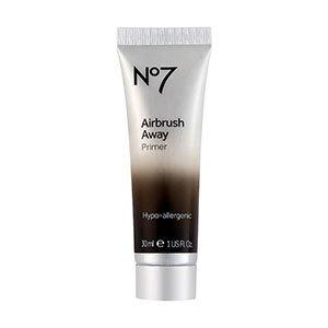 No7 - Airbrush Away Original Primer