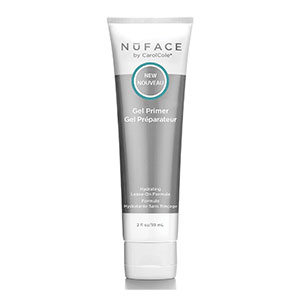 Nuface - Hydrating Leave-On Gel Primer
