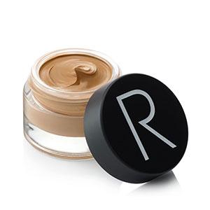 Rodial - Airbrush Make-Up Foundation (Shade 03)