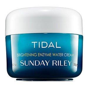 Sunday Riley - Tidal Brightening Enzyme Water Cream