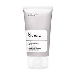 The Ordinary - Salicylic Acid 2% Masque