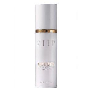 ZIIP - Golden Gel
