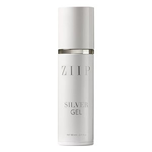 ZIIP - Silver Gel