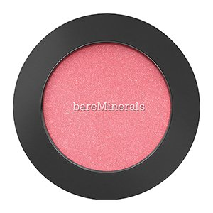 bareMinerals - Bounce & Blur Blush (Pink Sky)