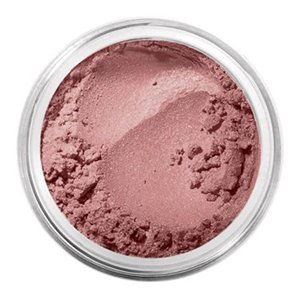 bareMinerals - Glee All-Over Face Colour