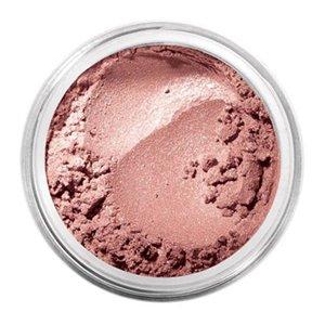 bareminerals - Rose Radiance Loose Highlighting Powder
