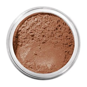barminerals - Faux Tan All-Over Face Color Bronzer