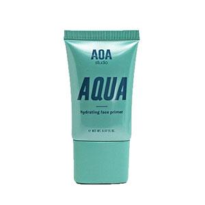 AOA - Aqua Hydrating Face Primer