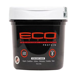 Ecoco - Eco Style Protein Gel
