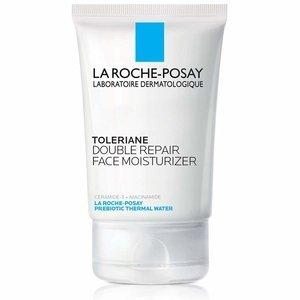 La Roche-Posay Toleriane Double Repair Face Moisturizer