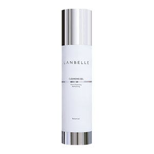 Lanbelle - Cleansing Gel
