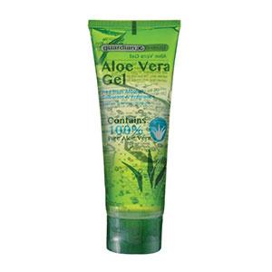 Guardian - Aloe Vera Gel