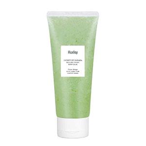 Huxley - Keep Calm Healing Mask