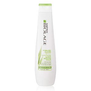 Matrix - Biolage Normalizing CleanReset Shampoo
