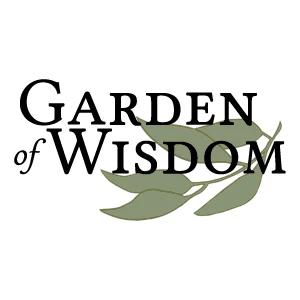 Garden of Wisdom - 8% Azeloyl Glycine Serum