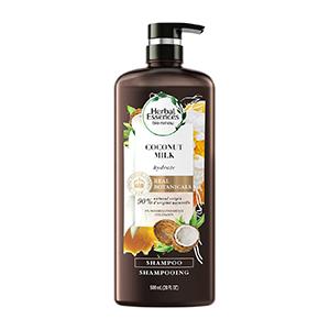 Herbal Essences - Coconut Milk Hydrate Shampoo